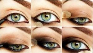 maquillaje-ojos-paso-paso