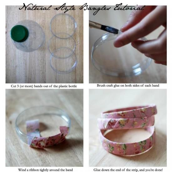 16-ideas-para-reciclar-botellas-de-plastico-pulsera-e1390326390415