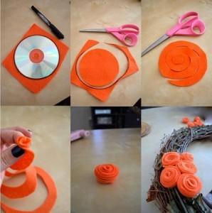 Como-hacer-flores-de-fieltro-298x300