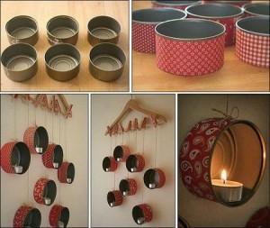 Como-hacer-manualidades-de-latas-de-atún-para-el-hogar-300x253