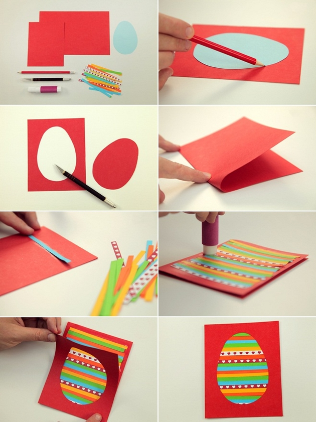 DIY-Easter-cards-tutorials