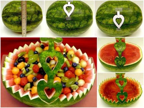 DIY-Watermelon-Fruit-Basket_large