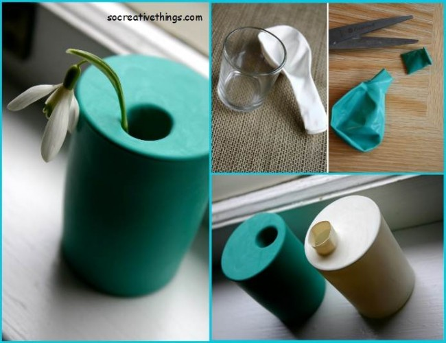 DIY-ideas-for-balloons-decorating-vases1