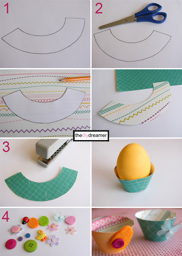 Egg-Wrappers-DIY
