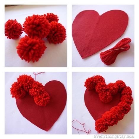 Pom-Pom-Heart-Pillow-Tutorial-2_thumb