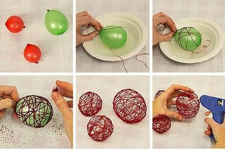 adorno-navidad-mickey-mouse-decorar-el-arbol-L-H6y61d