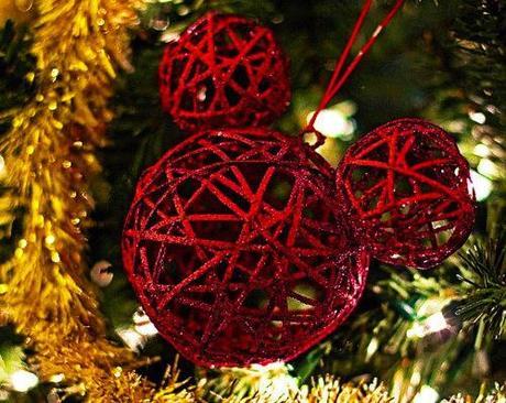adorno-navidad-mickey-mouse-decorar-el-arbol-L-yVD_xg