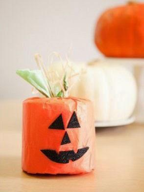 adornos-rapidos-para-halloween2