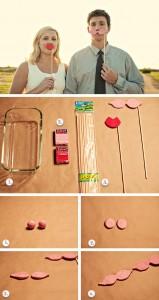 bodas-bigotes-y-labios-divertidos-1