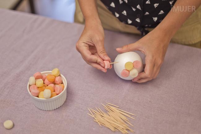 centro-de-mesa-con-dulces-02