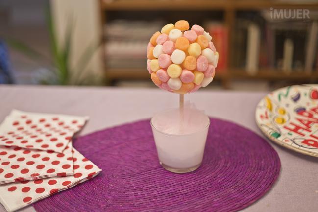 centro-de-mesa-con-dulces-09