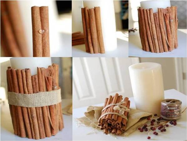 cinnamon-stick-candle-2