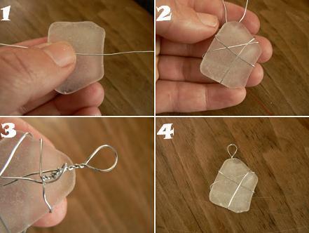como-hacer-bisuteria-con-alambre