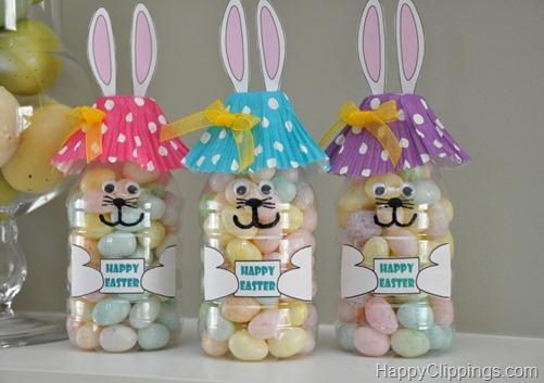 conejos-pascua-hechos-botellas-L-_qs4P6