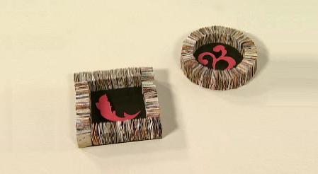 cuadros-con-papel-reciclado