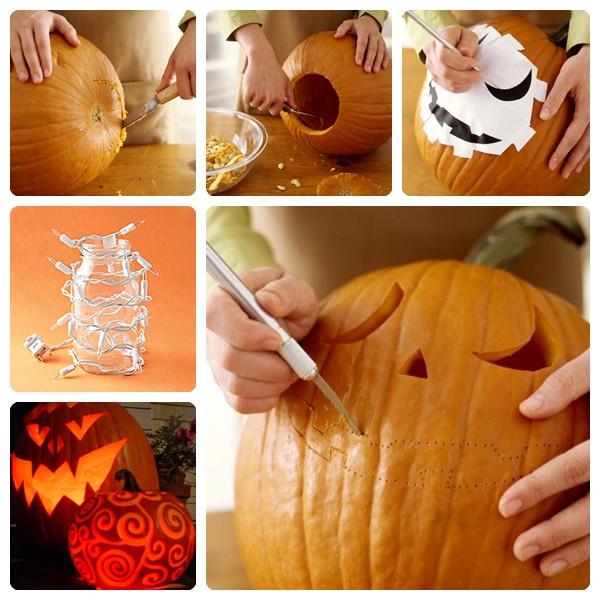 decorar-calabazas-halloween