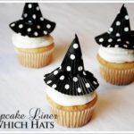 ¿Cómo decorar cupcakes para festejar Halloween?