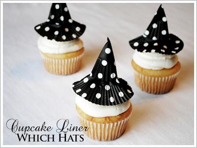 decorar-cupcakes-halloween-L-Cw1eQw