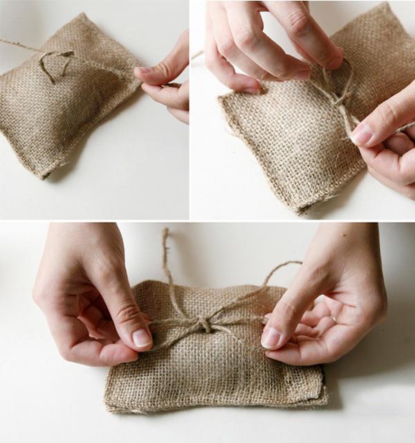 diy-burlap-ring-pillow-003