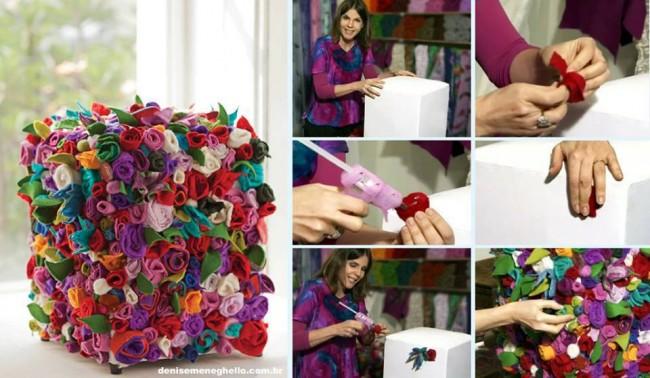 diy-diy-projects-diy-craft-handmade-diy-ideas-Favim.com-733406