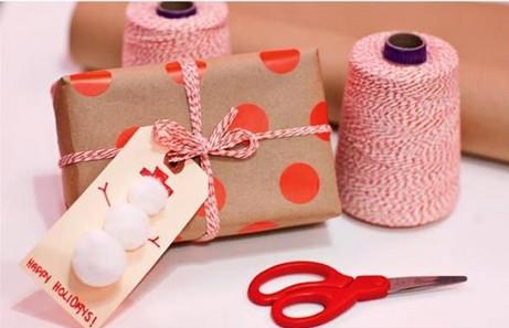 envoltorio-para-regalos-navidenos-paso-a-paso