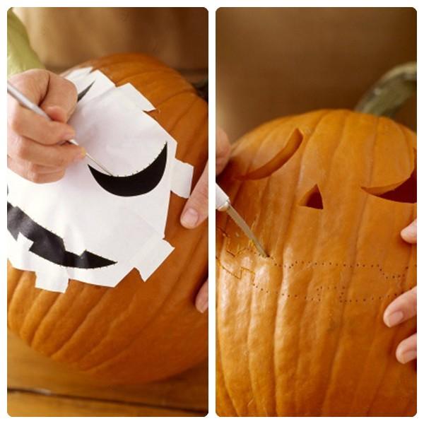 hacer-calabaza-halloween