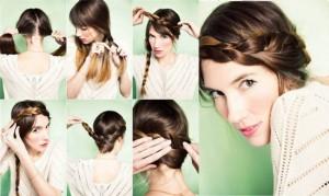 peinados-paso-a-paso-trenza-diadema-2-1024x612