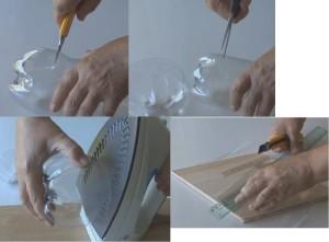 reciclaje-botellas-tetera-juego-te-300x221