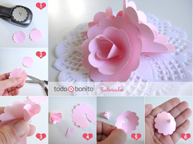 rosas-de-papel-paso-a-paso