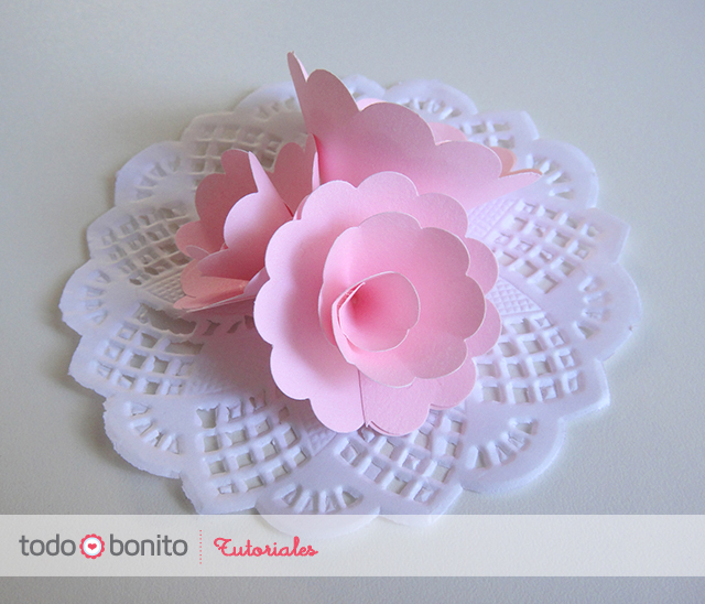 rosas-de-papel2