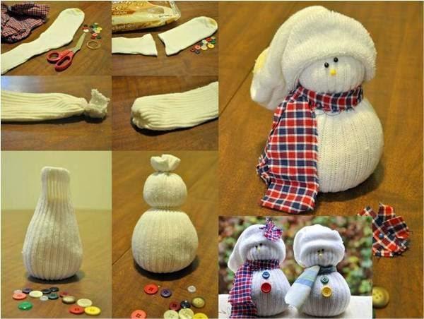 sock-snowman-craft