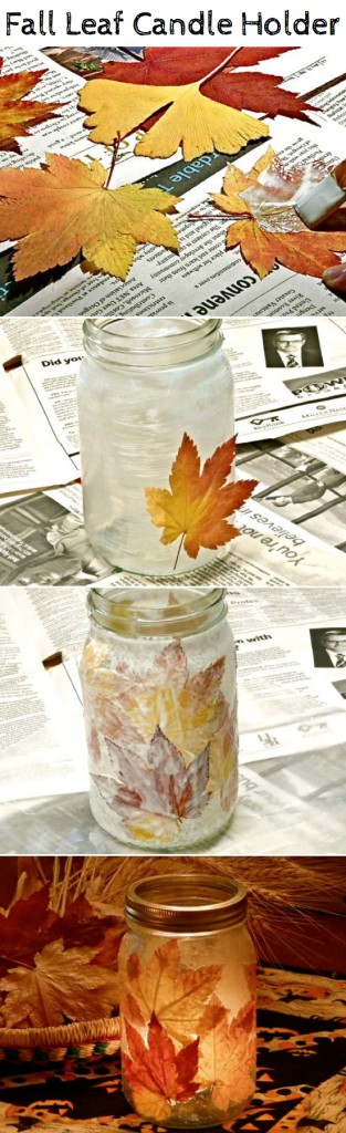 550x1800xDIY-Fall-Leaf-Candle-Holder1.jpg.pagespeed.ic.PeTwsYXjkY