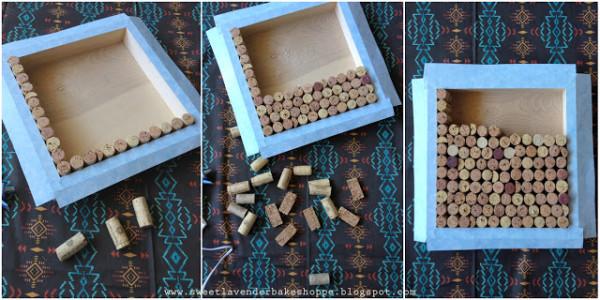 600x300xDIY-Cork-Board-3-square-e1388083242382.jpg.pagespeed.ic.Oz8QA0fVUm