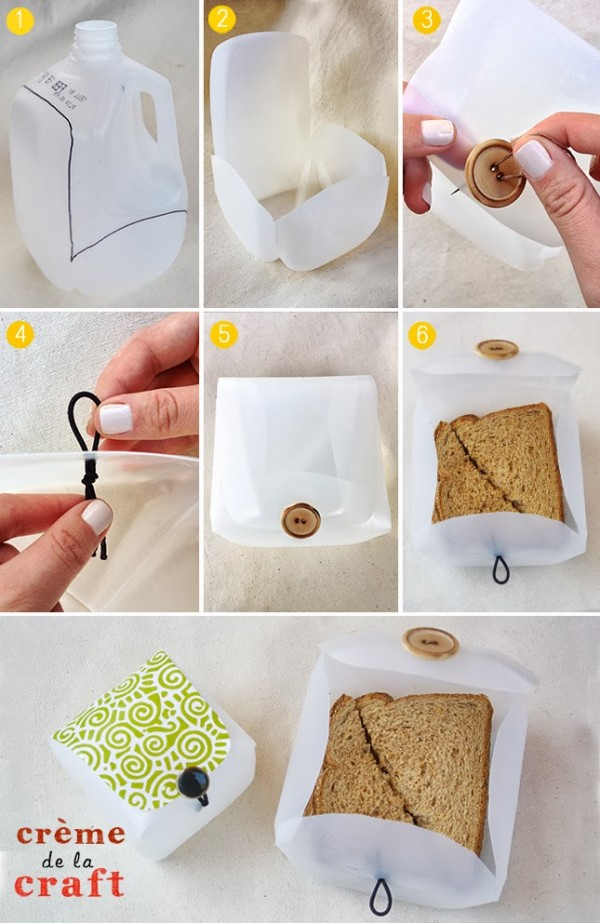 600x923xDIY-Project-Milk-Jug-Lunchbox-Lunch-Box-Container-Back-To-School-Step-by-Tutorial-e1424982694518.jpg.pagespeed.ic.XAzIwdvfgh