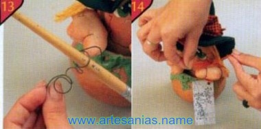 Artesanias-042