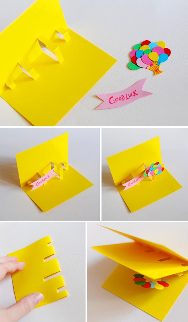 DIY-Pop-Up-Cards-4