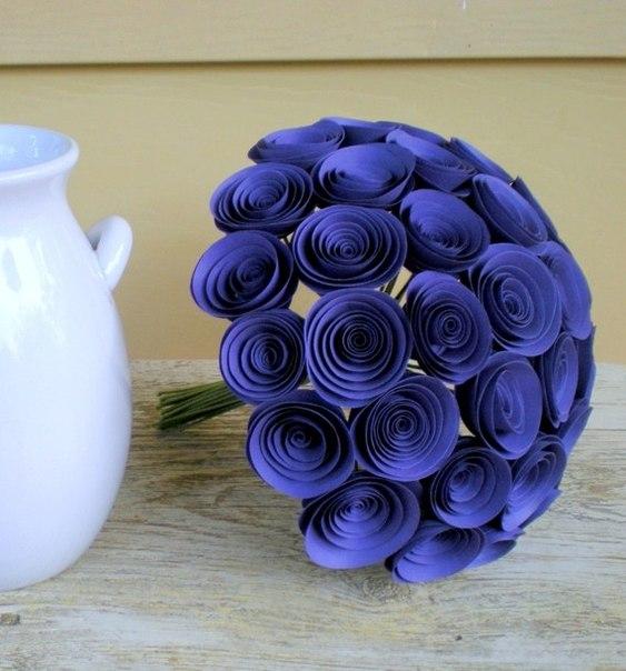 Molde-para-hacer-rosas-artificiales