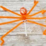 bombones-de-araña06-150x150