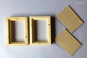 cuadritos-vintage-con-imagenes-paso-a-paso2