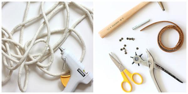 diy-como-hacer-bonito-cesto-cuerda-01