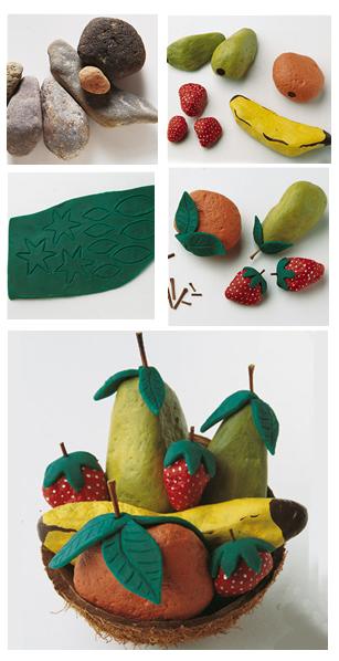 frutas-de-piedra-pintada
