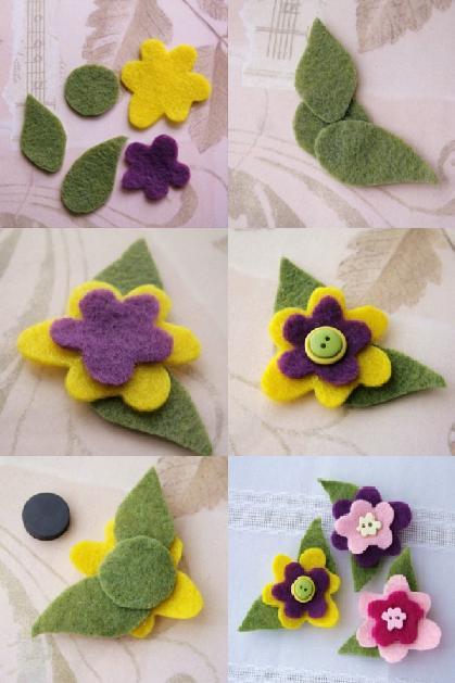 imanes-flores-fieltro-03