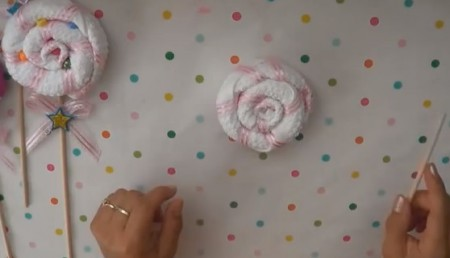 manualidad-baby-shower-450x258