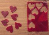 manualidades-para-el-dia-de-los-enamorados-_7187