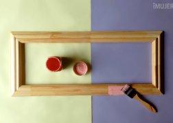 marco-con-broches-para-fotos-paso-a-paso3