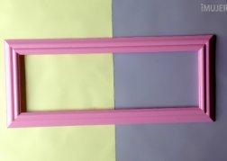 marco-con-broches-para-fotos-paso-a-paso4