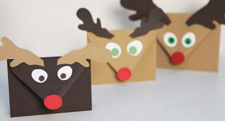 sobres-tarjetas-navidad