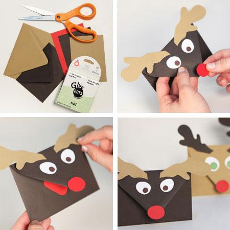 tarjetas-navidad-sobres