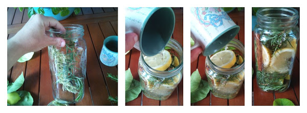 tarros-diy-repelente-mosquitos-natural-velas-limón-citronella