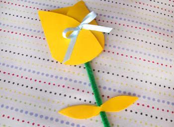 tulipan-tarjeta